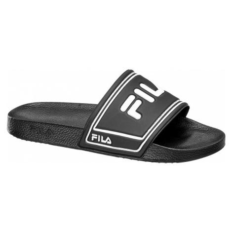 Fila - Plážové šľapky