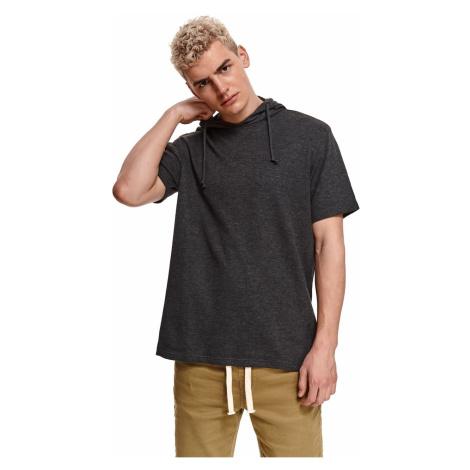 Pánske tričká Top Secret