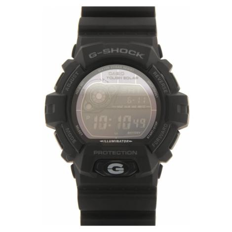 Casio G ShkGA 89 Wth Sn73