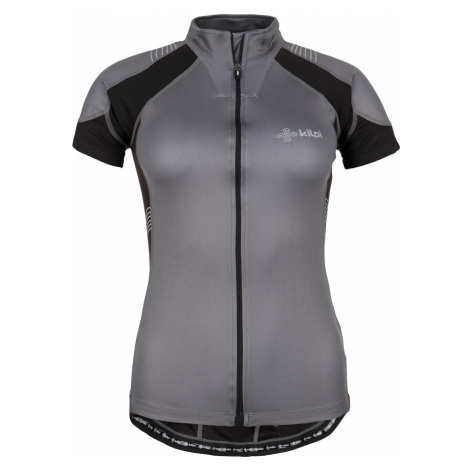 Cyklistický dres dámský Kilpi FLASH-W