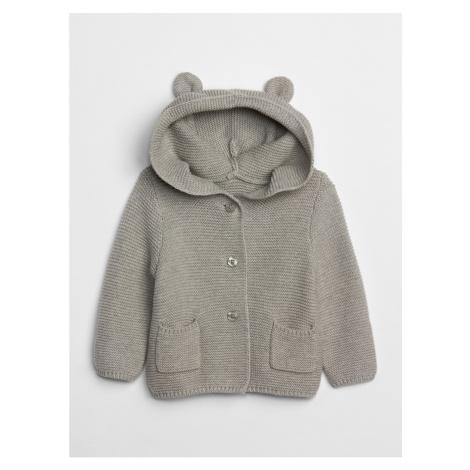 Detský sveter GAP Knitwear