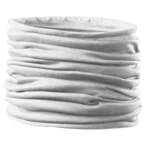 Adler (MALFINI) Multifunkčná šatka Twister