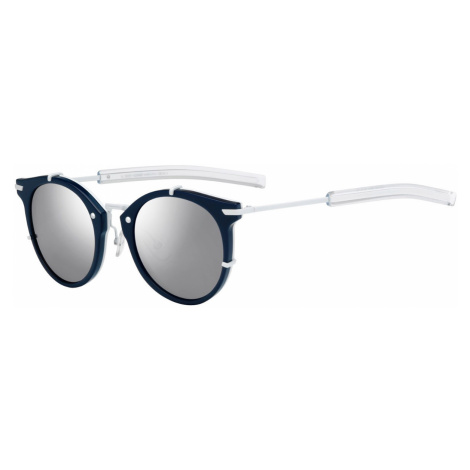 Dior Homme 0196S MZL/DC