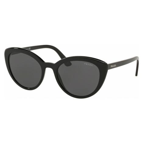 Dámske slnečné okuliare Prada