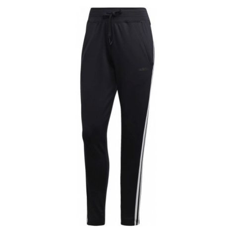 adidas D2M 3S PANT čierna - Dámske tepláky