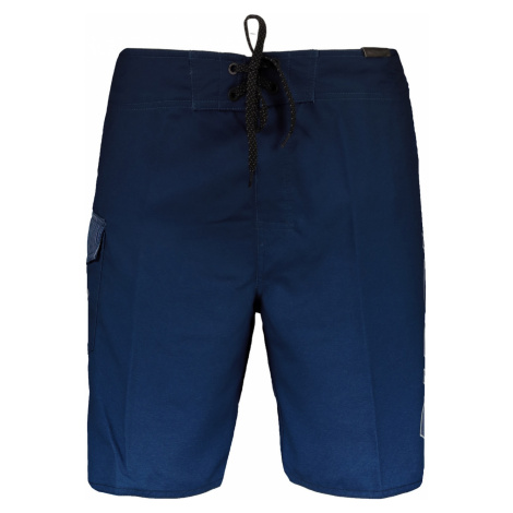 Men's shorts RIP CURL UNDERTOW 20