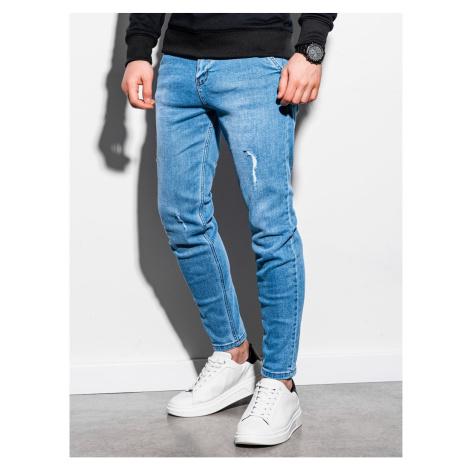 Ombre Clothing Men's jeans P953
