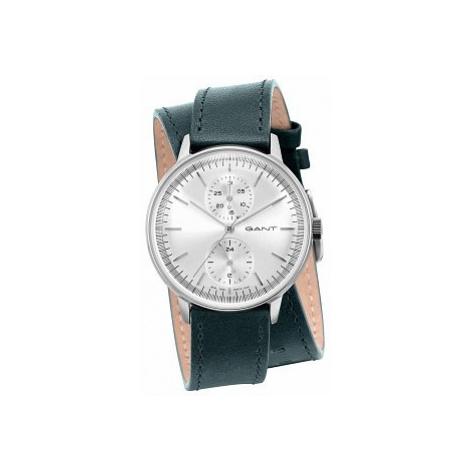 Dámske hodinky Gant GTAD09000899I