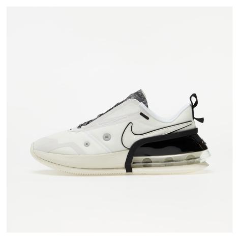 Nike W Air Max Up QS White/ Sail-Pale Ivory-Gum Med Brown