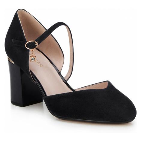 Dámska obuv 88-D-955-1 Wittchen
