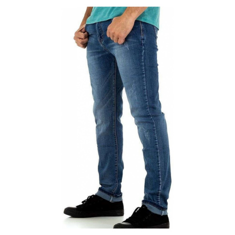 Pánske jeansy TF Boys Jeans