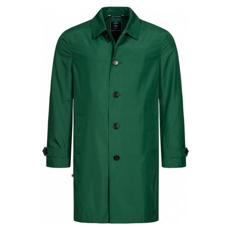 Pánsky kabát Hackett London