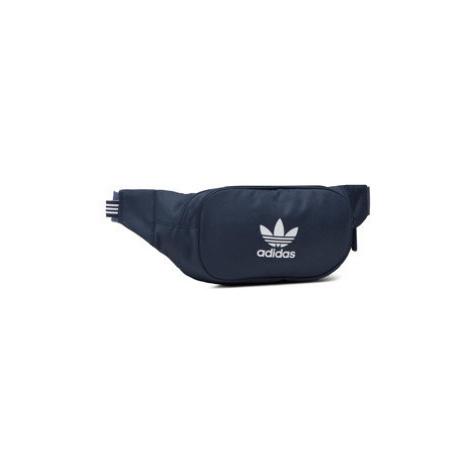 Adidas Ľadvinka Essential Cbody GQ4168 Tmavomodrá