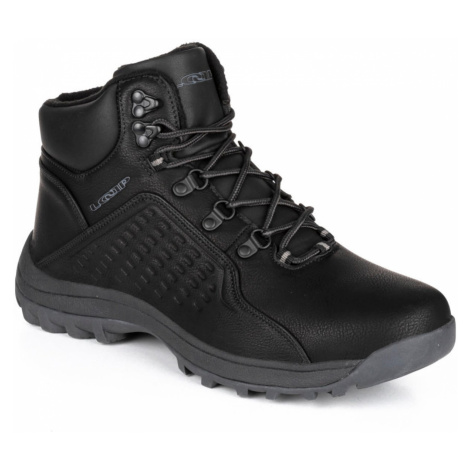 Pánske zimné topánky LOAP