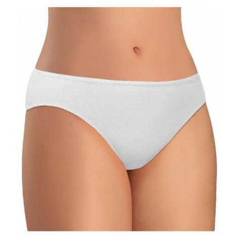 Dámske nohavičky Andrie biele (PS 2627 A)