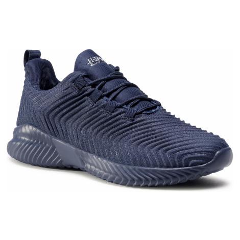 Topánky SPRANDI