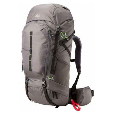 McKinley Touristic Backpack Yukon 75+10 RC