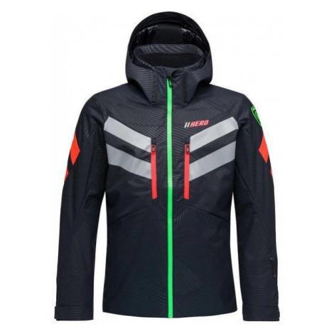 Rossignol HERO SKI JKT - Pánska lyžiarska bunda