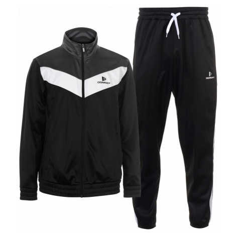 Men's tracksuit Donnay Poly