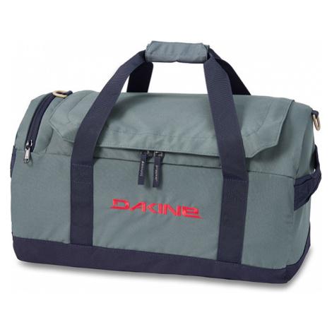 Pánske cestovné tašky Dakine