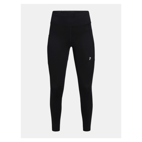 Legíny Peak Performance W Fly Tights