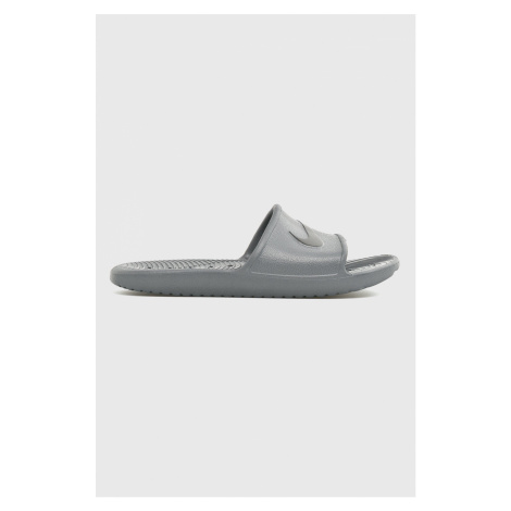 Nike Sportswear - Šľapky Kawa Shower