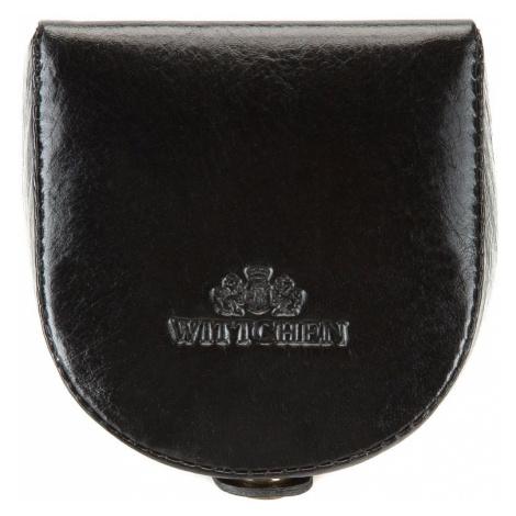 Dámska peňaženka Wittchen