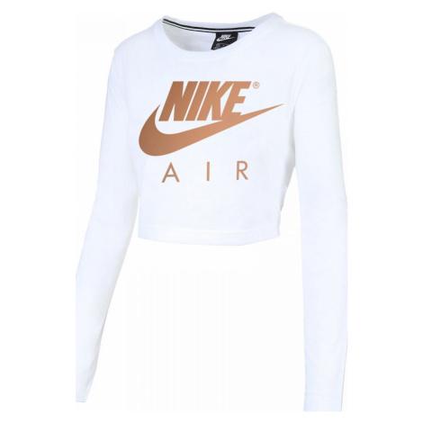 Nike - Blúzka