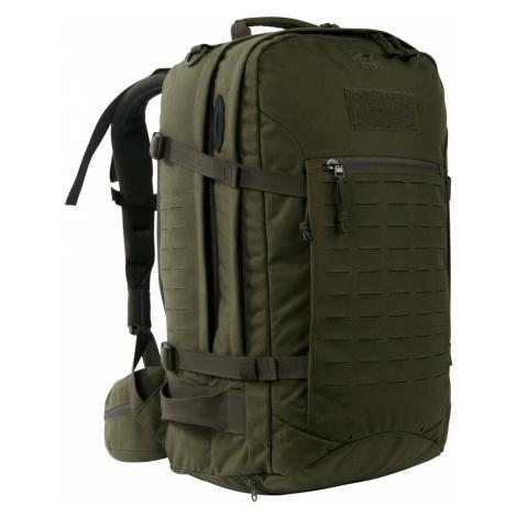 Batoh Tasmanian Tiger® Mission Pack MK II - olív