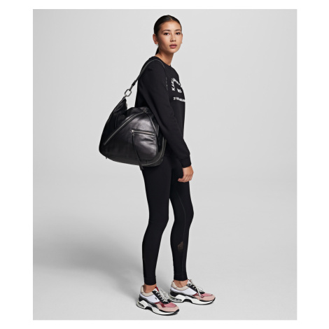 Shopper Karl Lagerfeld K/Odina Hobo