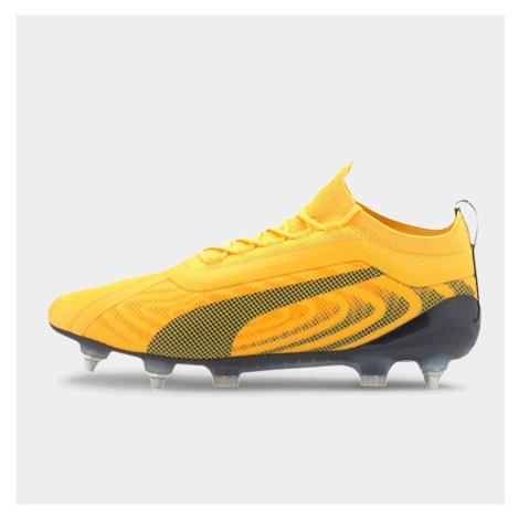 Puma One 20.1 SG Football Boots
