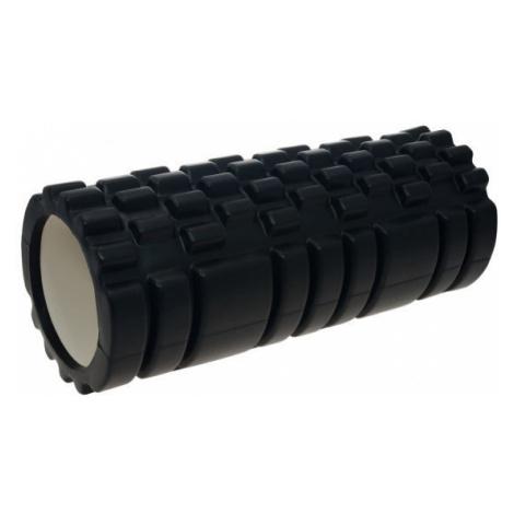 Lifefit LF 33X14-A01 čierna - Joga valec