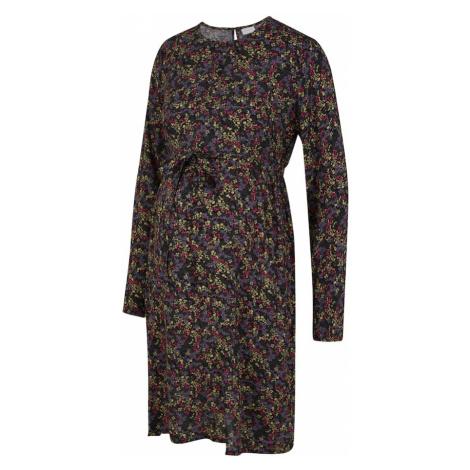 MAMALICIOUS Šaty  zmiešané farby Mama Licious