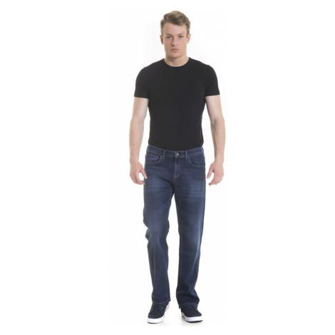 Big Star Man's Trousers 110758 -450