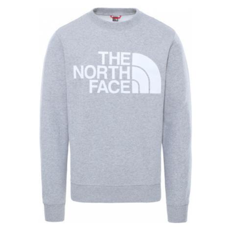 Pánske športové mikiny The North Face