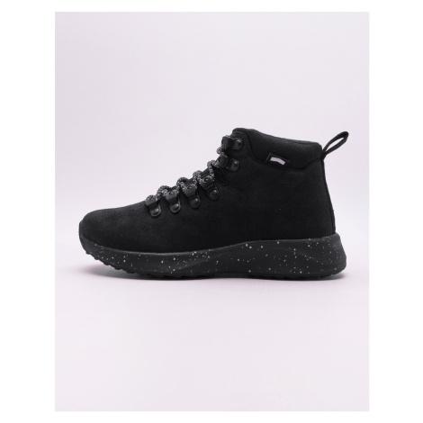 Native Apex 2.0 Jiffy Black/ Jiffy Black/ Jiffy Rubber/ Speckle Native Shoes