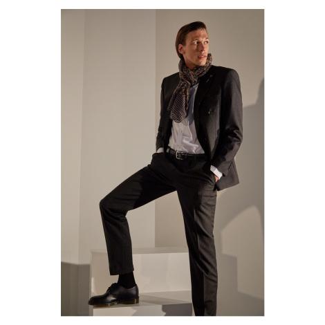 Answear.LAB limitovaná kolekcia - Oblek