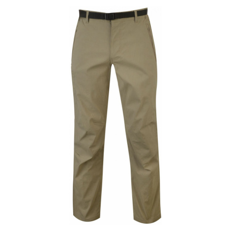 Karrimor Panther Trousers Mens Fallen Rock