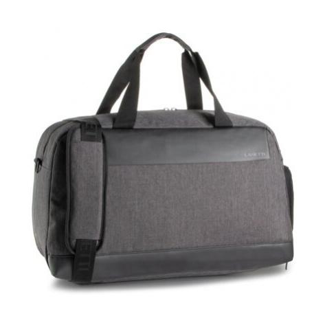 Pánske tašky Lanetti BMT-S-023-11-02 látkové