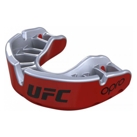 Opro GOLD UFC - Chránič zubov