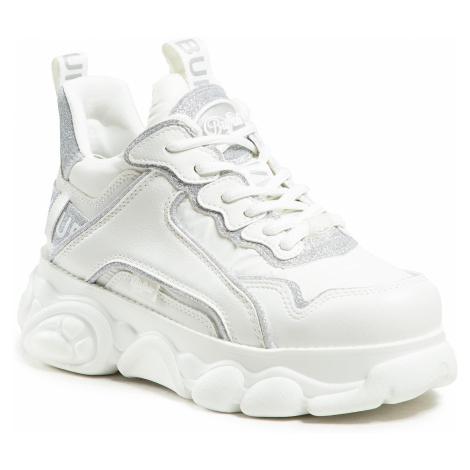 Sneakersy BUFFALO
