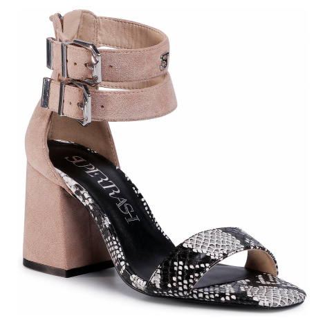 Sandále SUPERTRASH