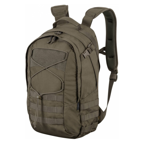 Batoh Helikon-Tex® EDC® Cordura® – RAL7013 maskovanie