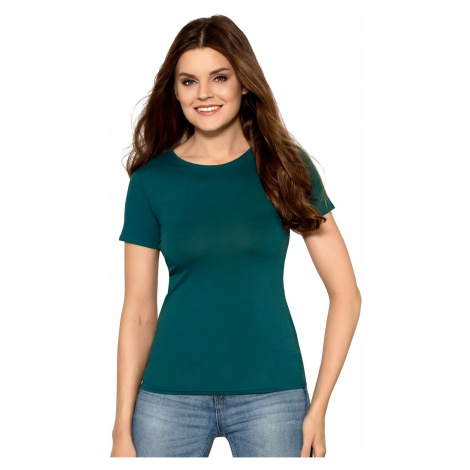 Dámske tričko Claudia Babell