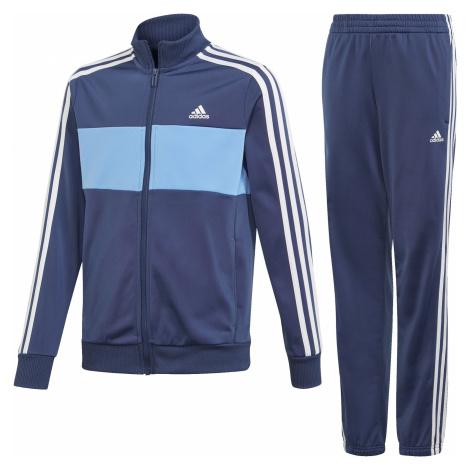 Adidas tiberio