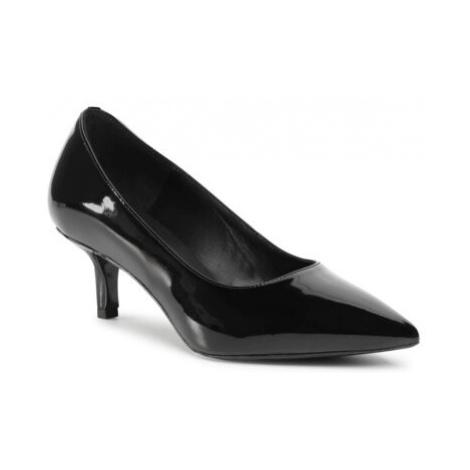 Dámske topánky Gino Rossi