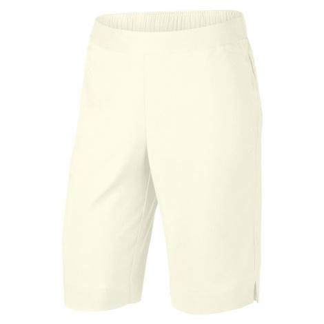 Nike Dry Golf Short Lds92