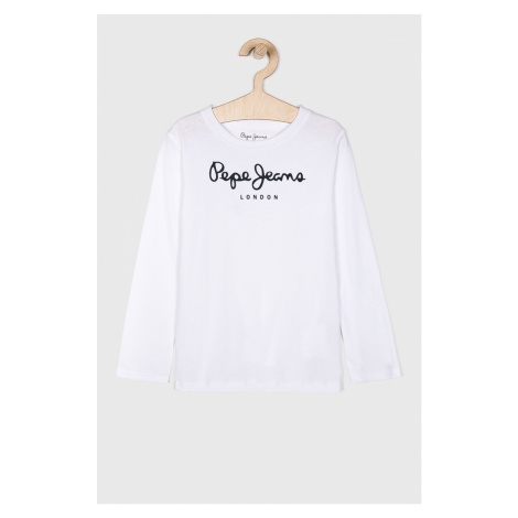 Pepe Jeans - Detské tričko 128-180 cm