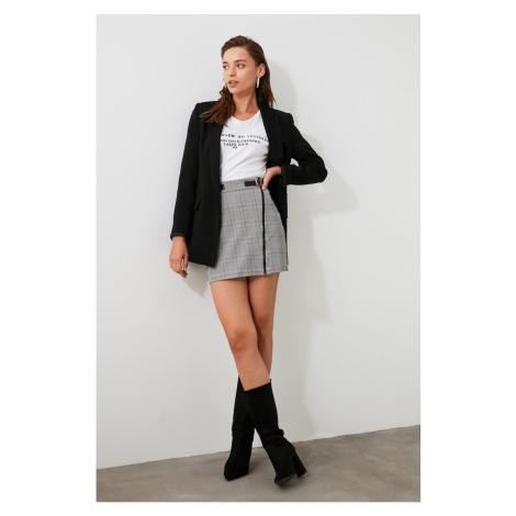 Áčkové sukne Trendyol
