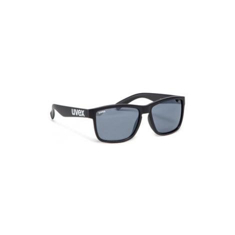 Dámske slnečné okuliare Uvex